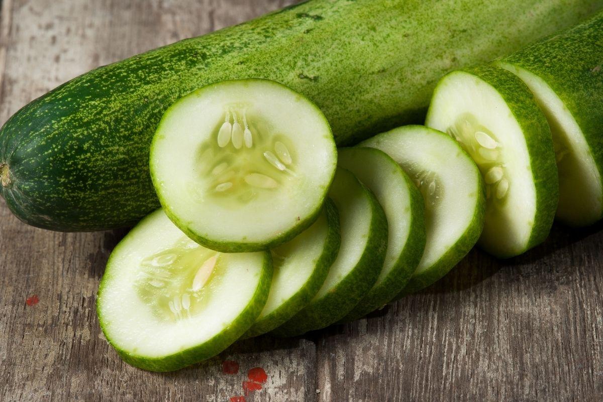 vegetables-5