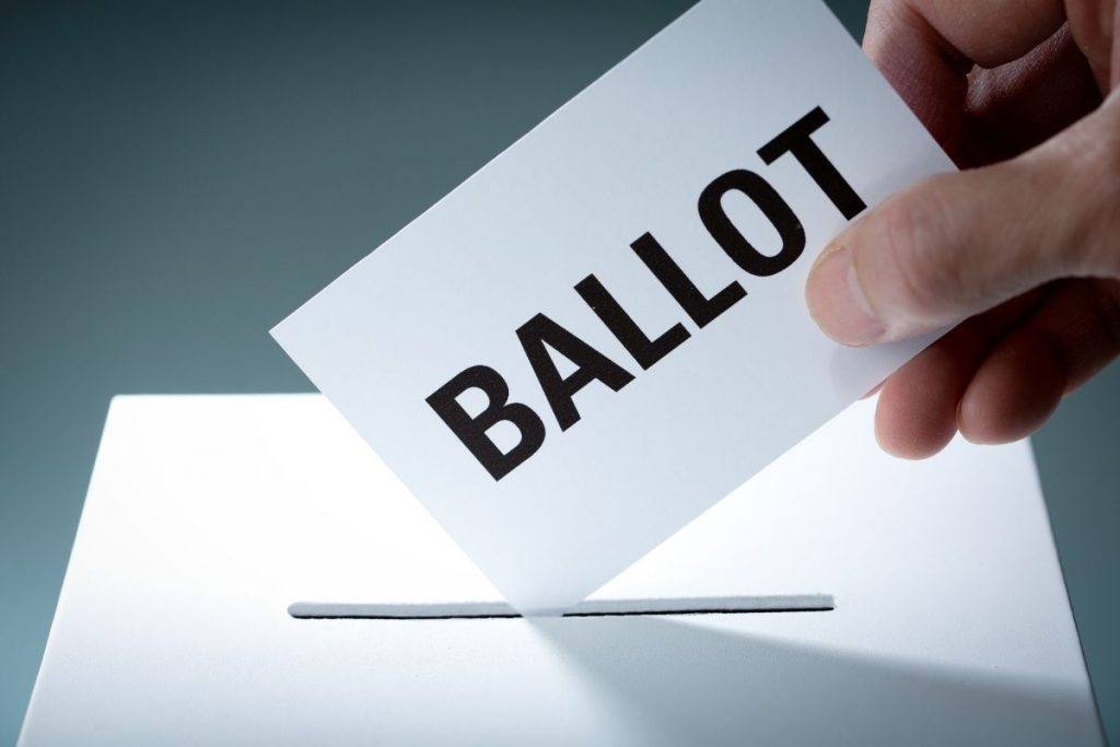 election-&-voting-6