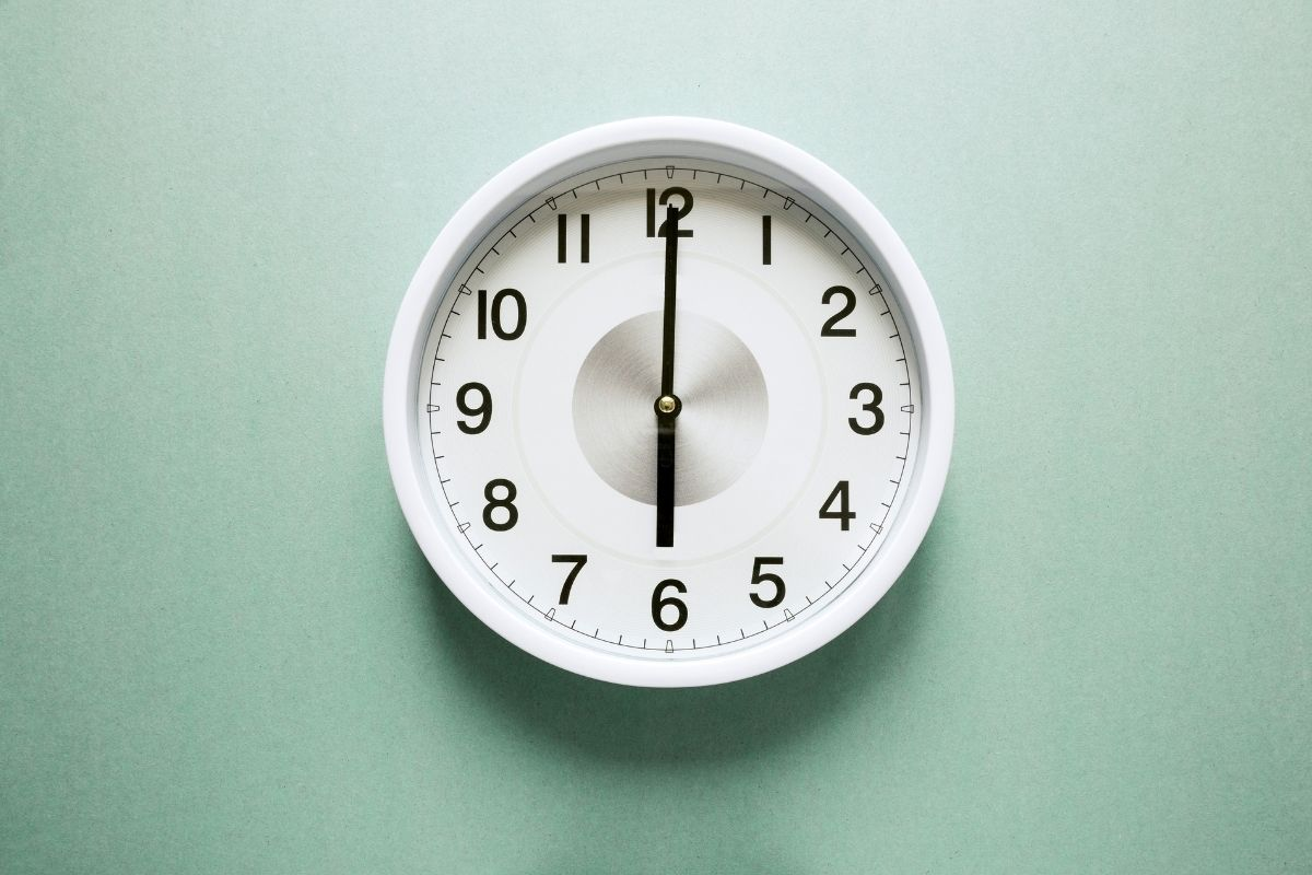 time-6