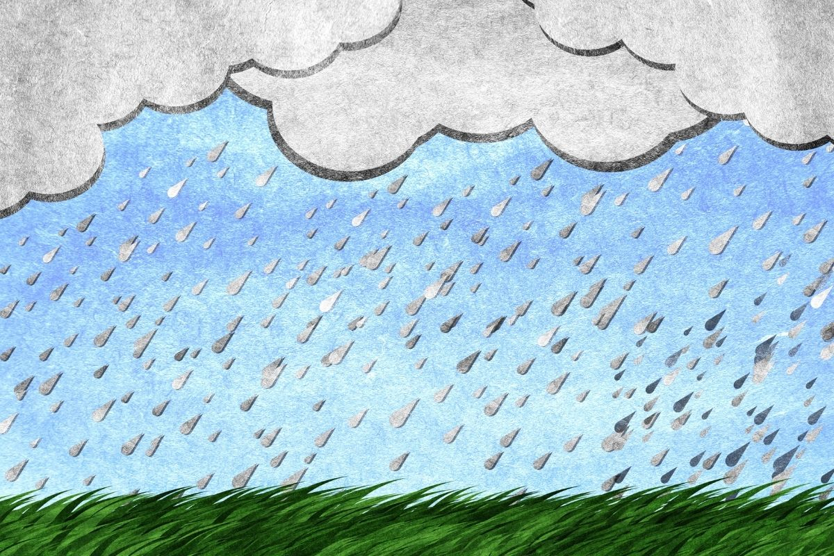 weather-6
