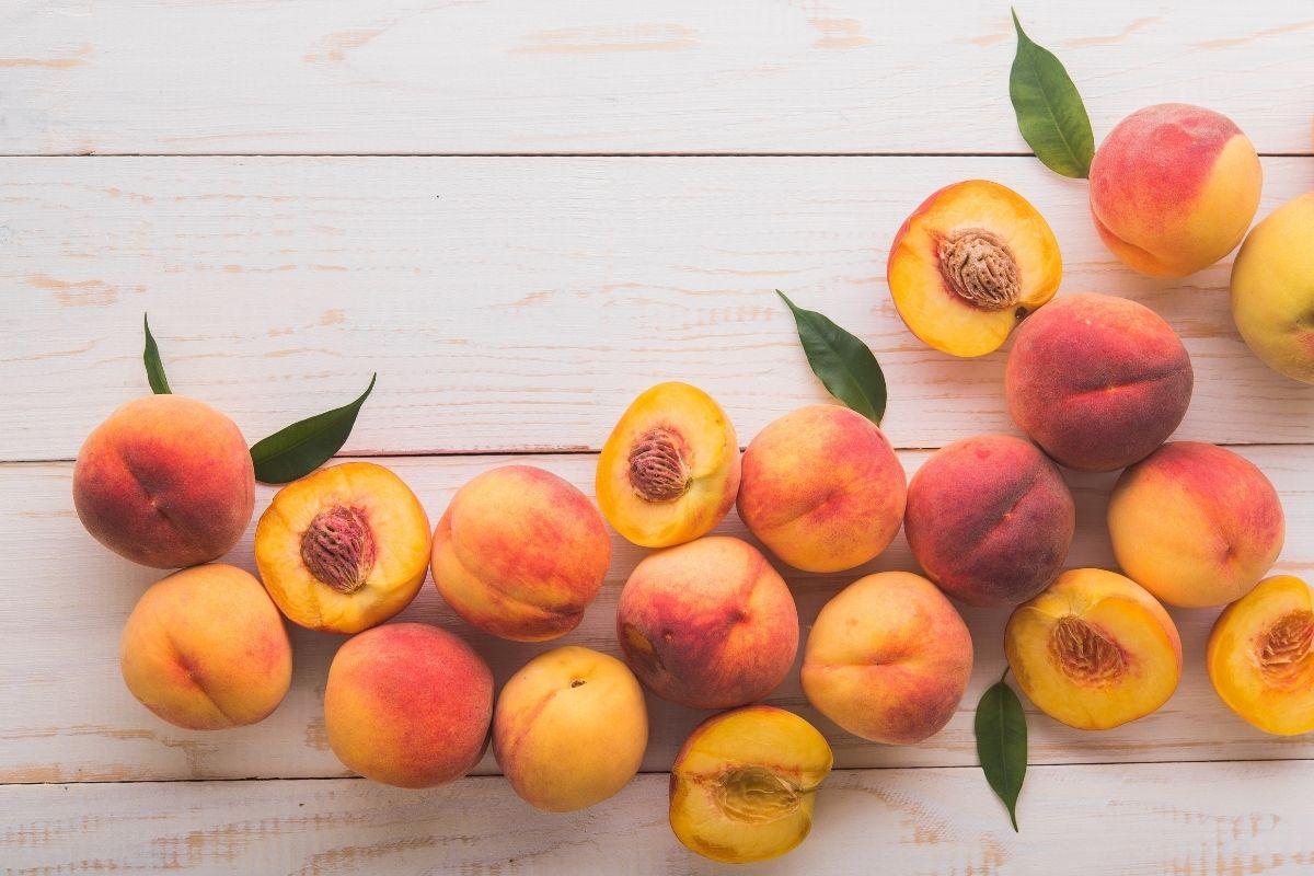 fruits-cho-tre-lop-1-6
