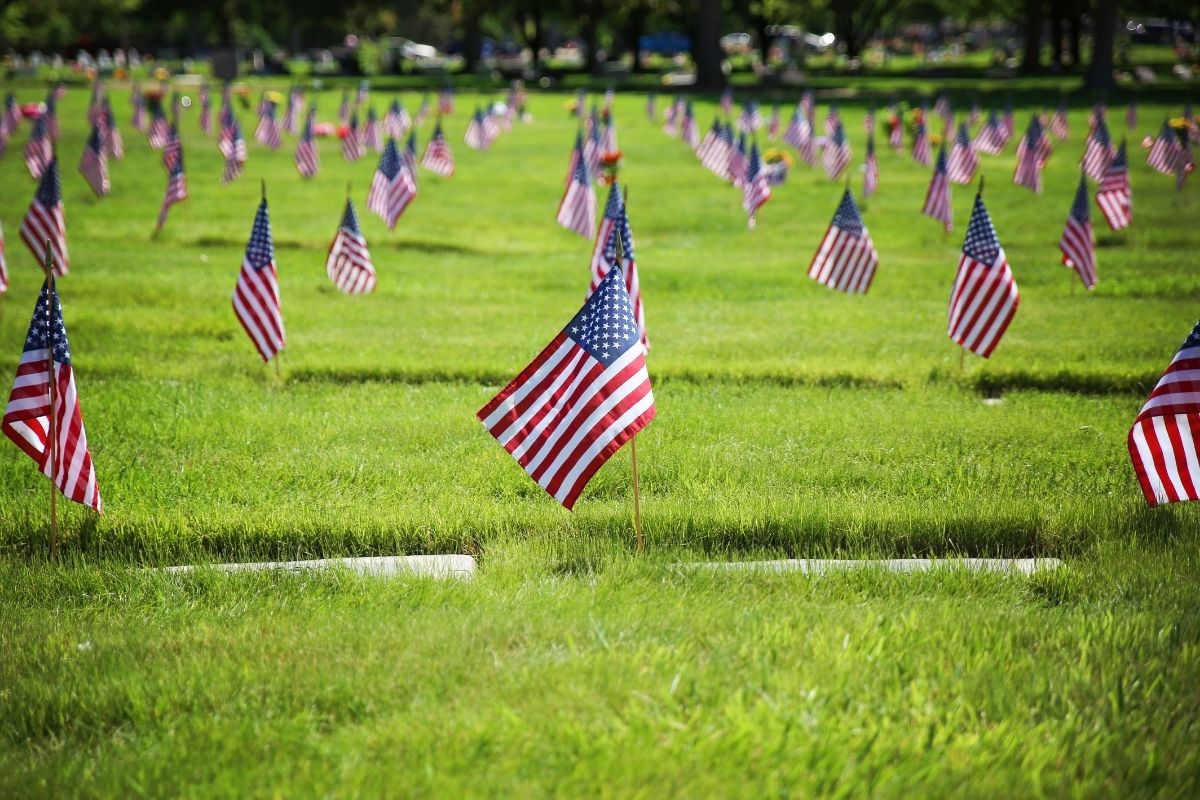 veterans-day-7