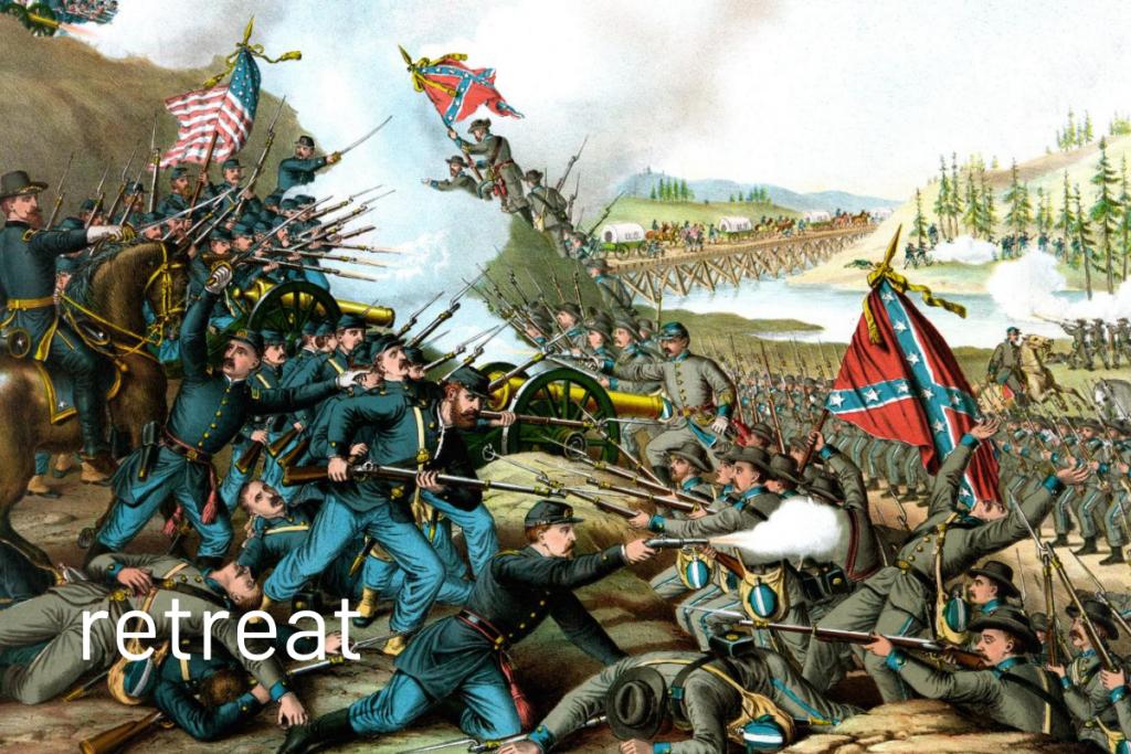 american-civil-war-8