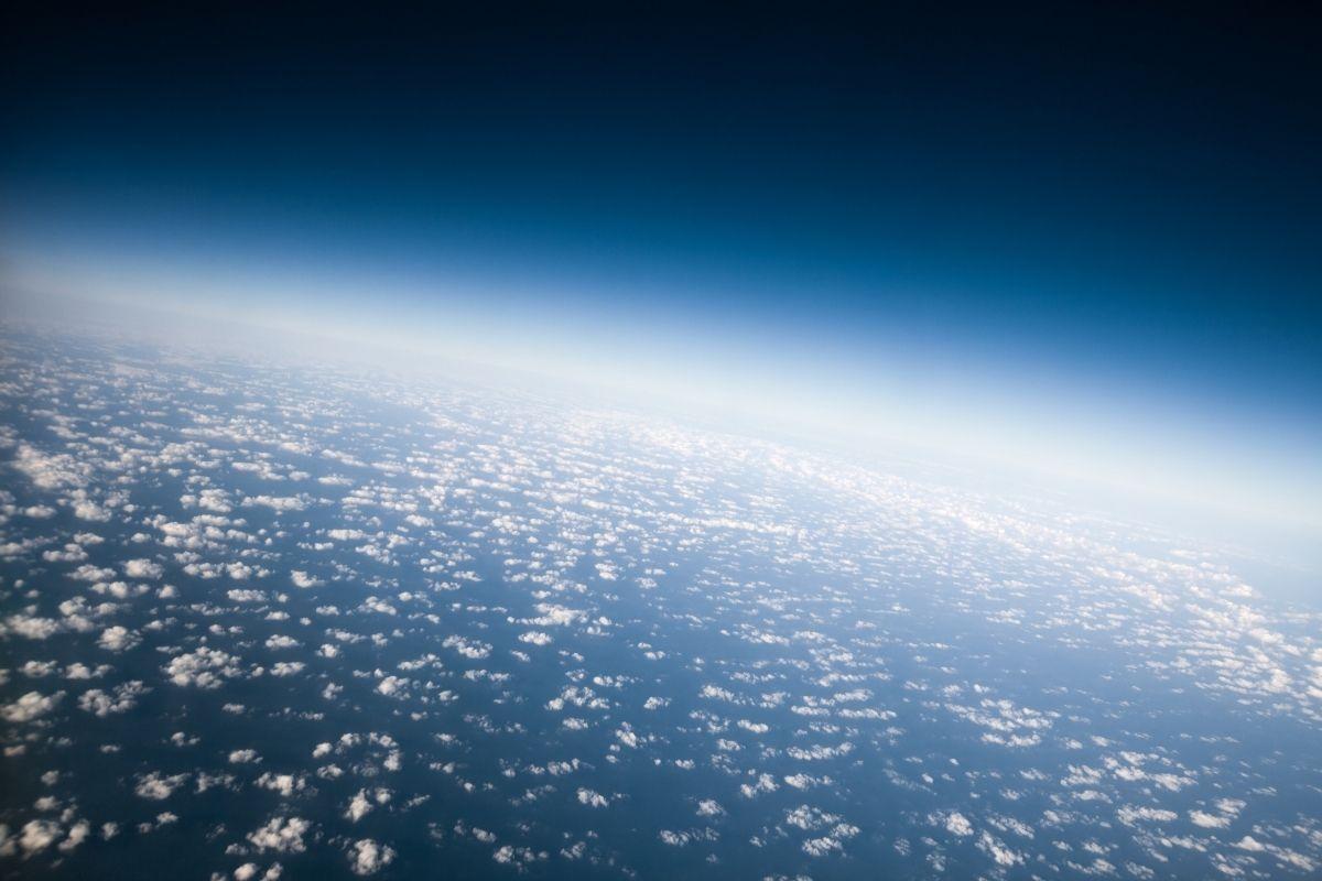 planet-earth-8