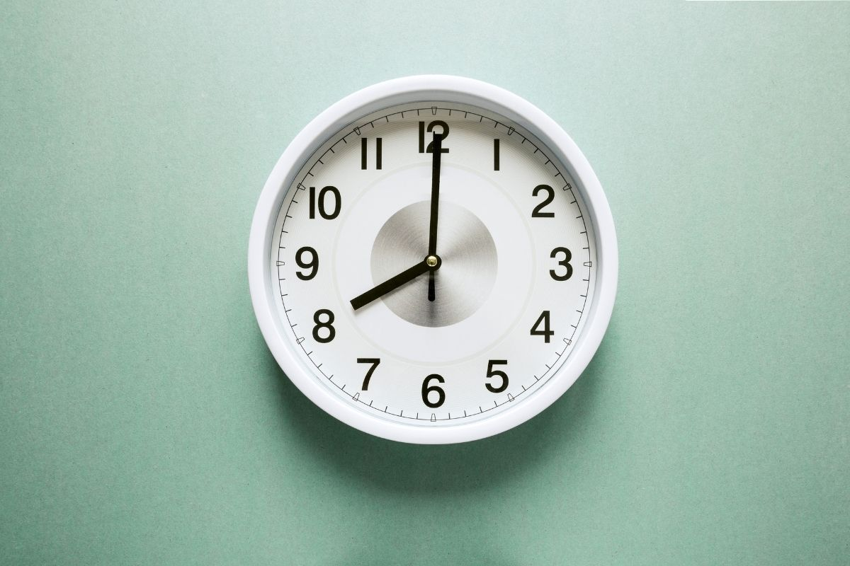 time-8
