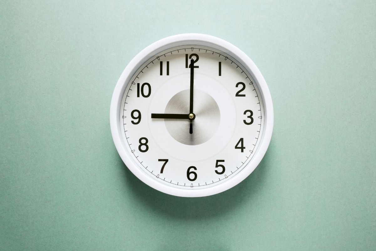 time-9
