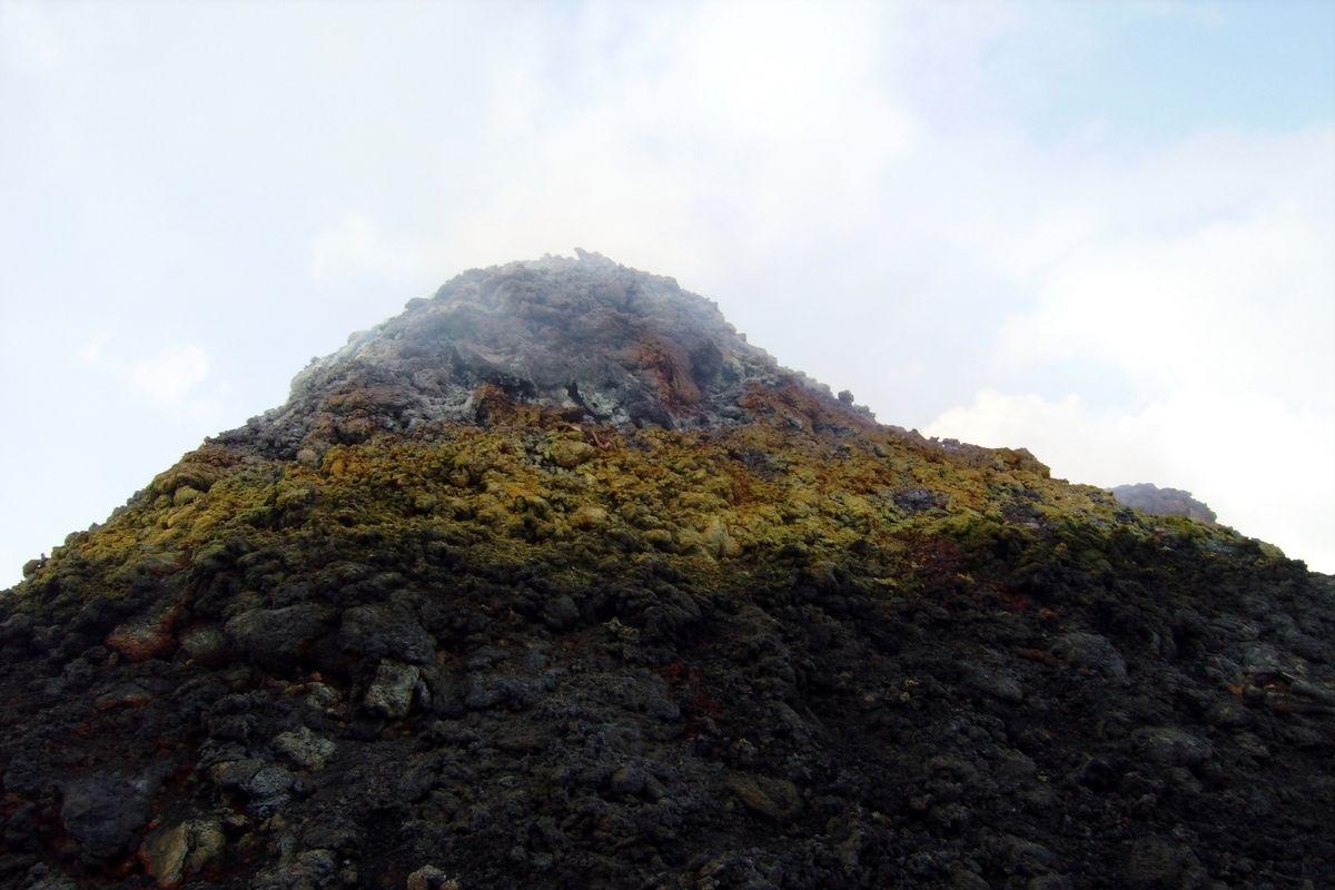 volcanoes-9