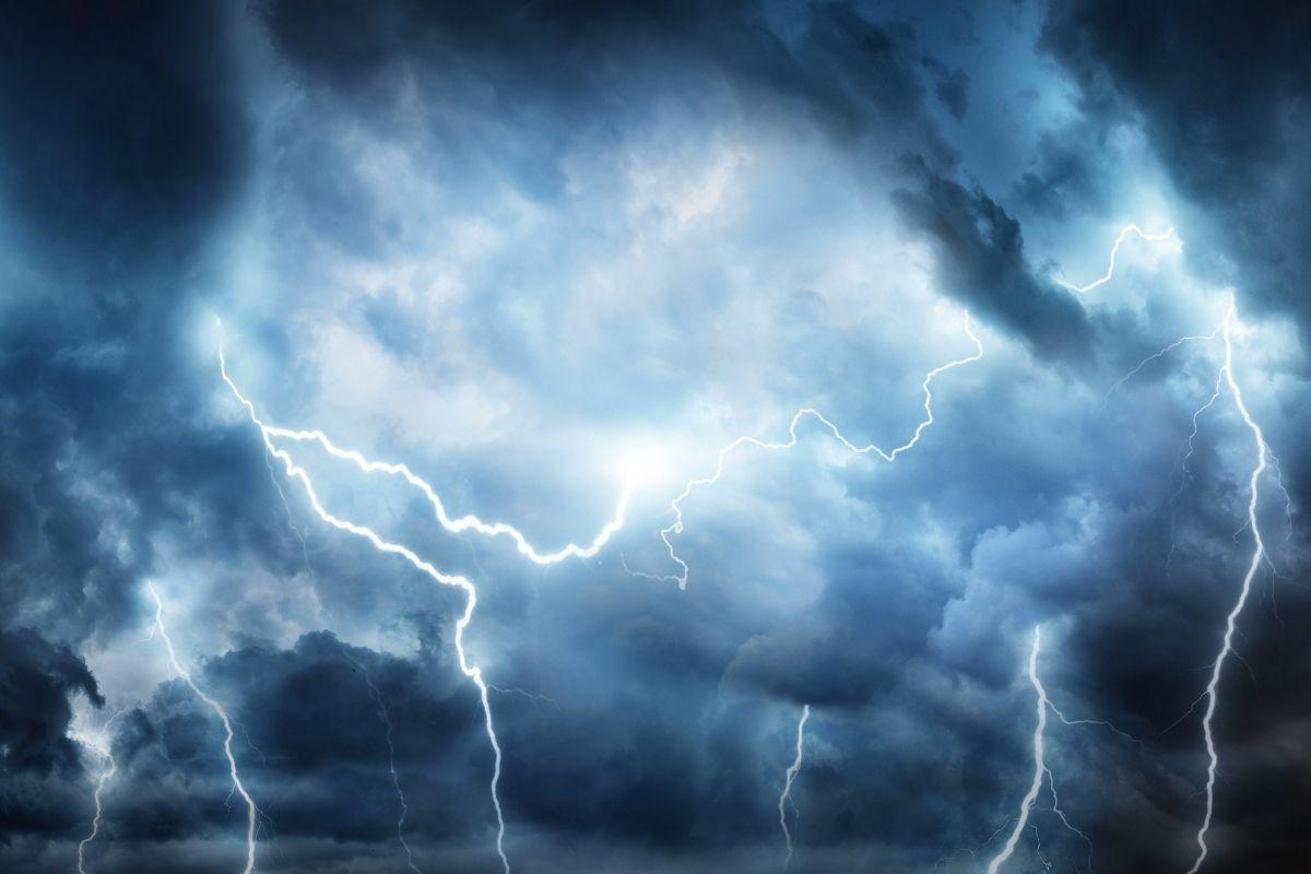 weather-cho-tre-lop-1-9