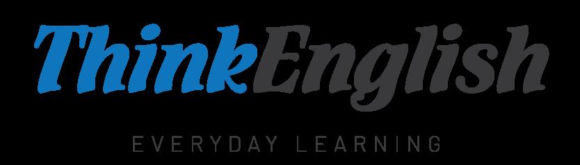 cropped-Think_English_Logo_Set-03.png