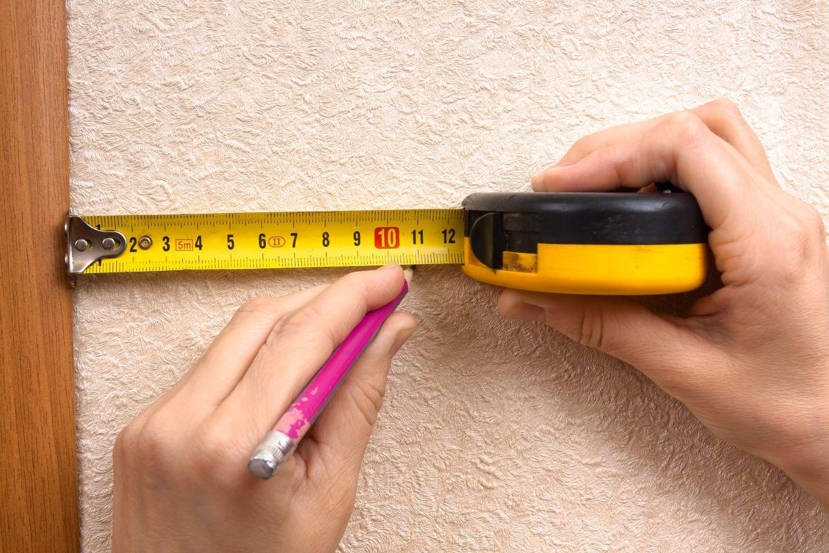 linear-measurement-1