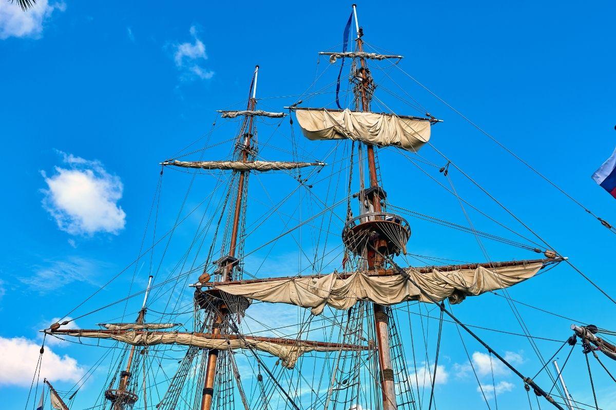 ships-and-boats-2
