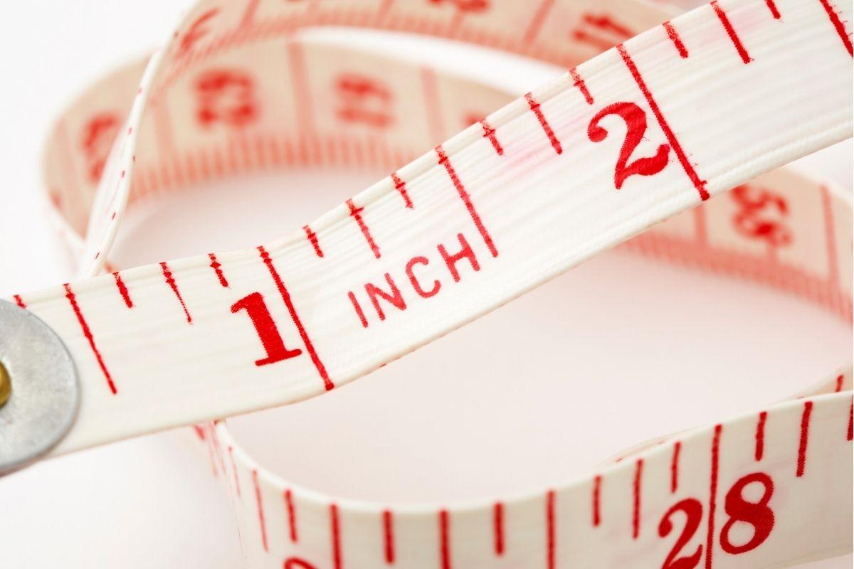 linear-measurement-2