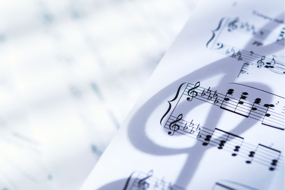 music-cho-tre-lop-6
