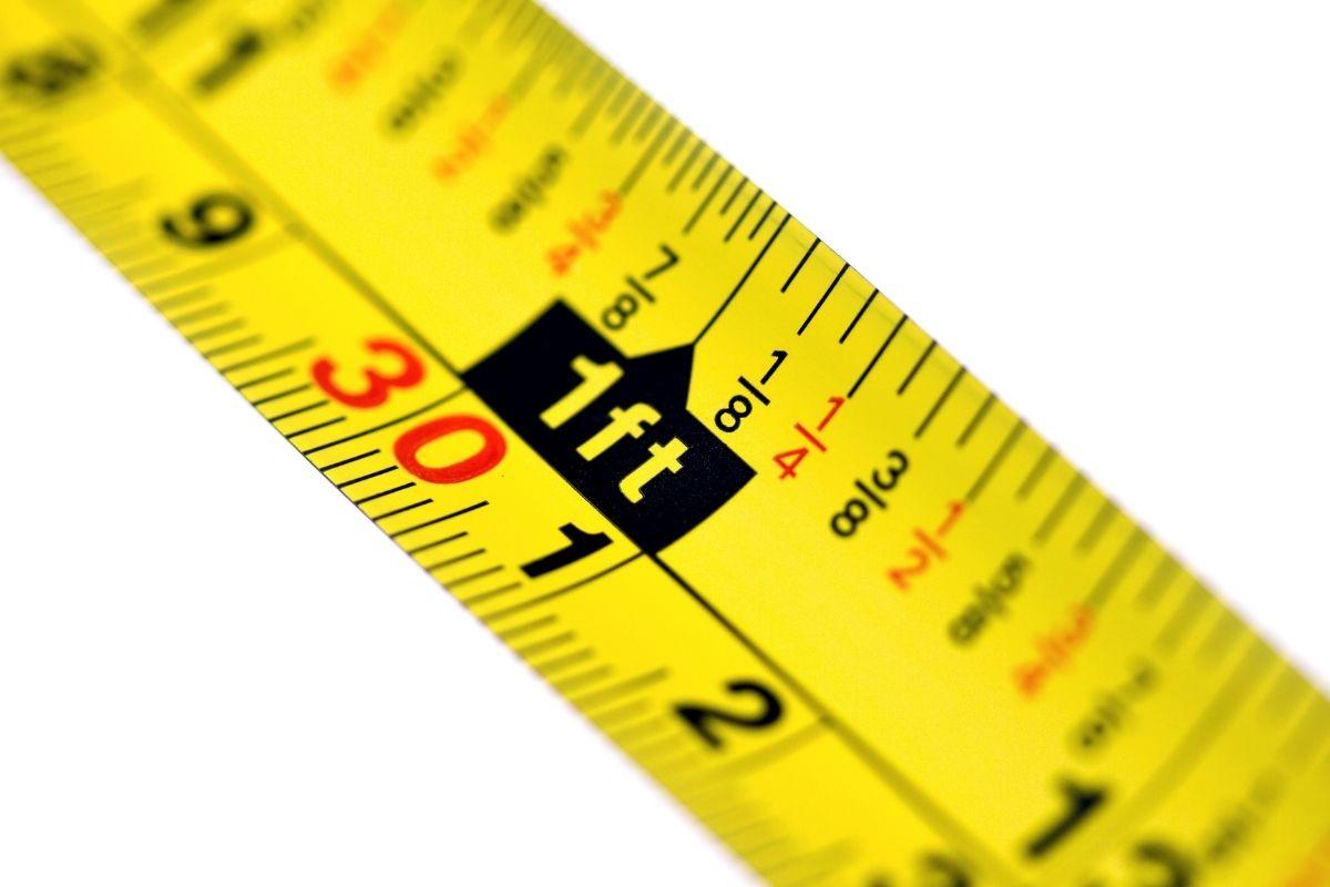 linear-measurement-3