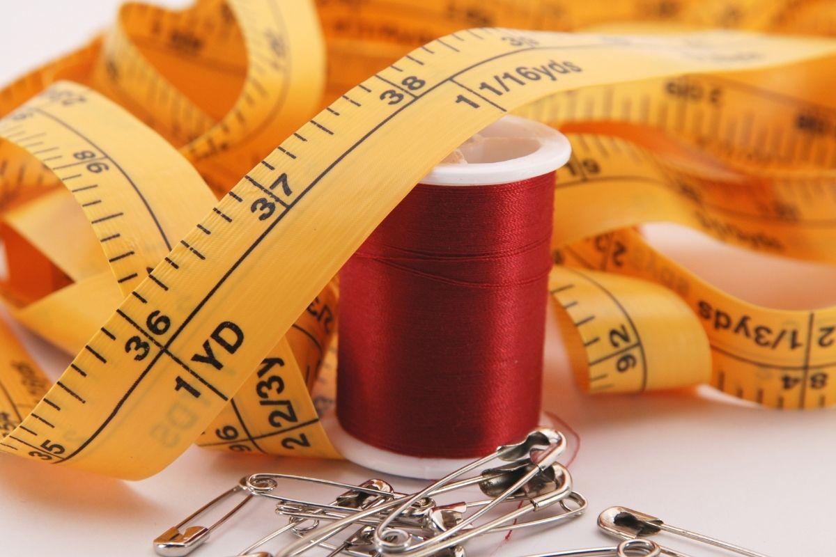 linear-measurement-4