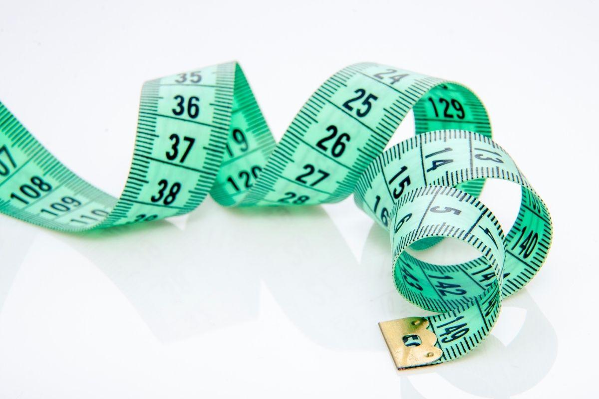 linear-measurement-6