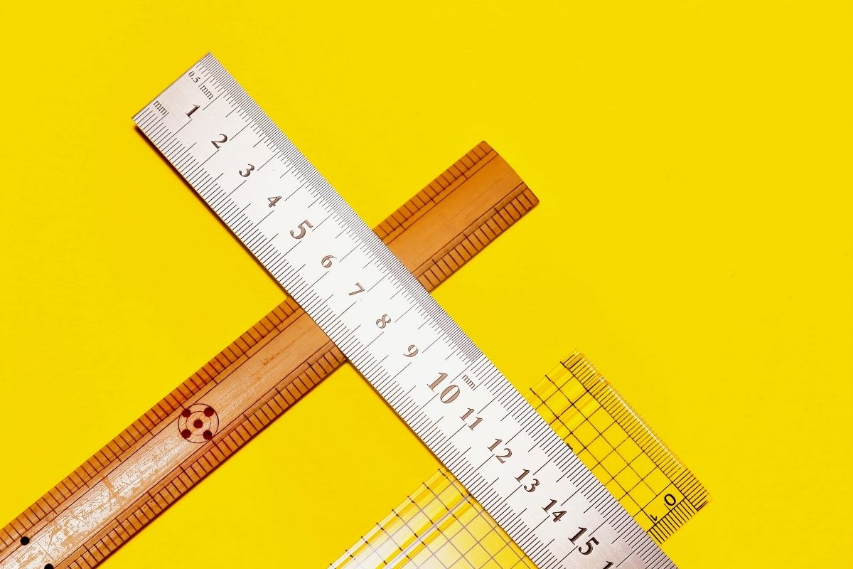 linear-measurement-8