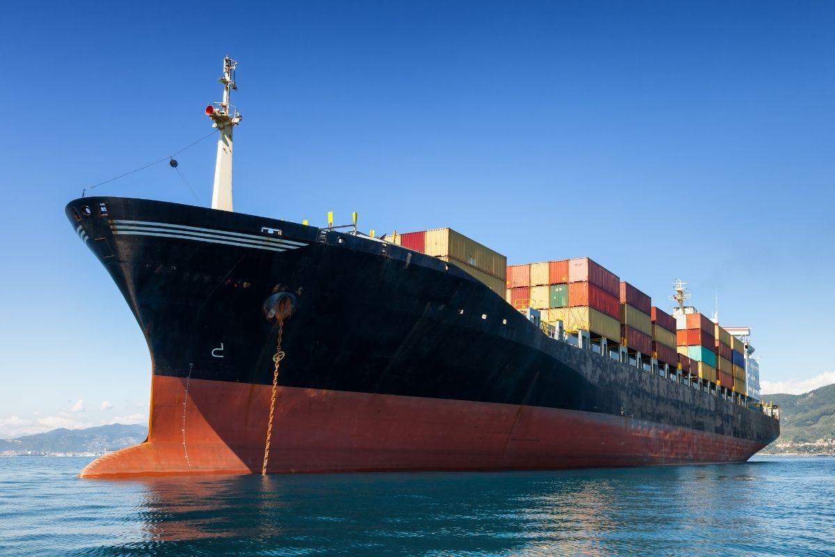 ships-and-boats-9