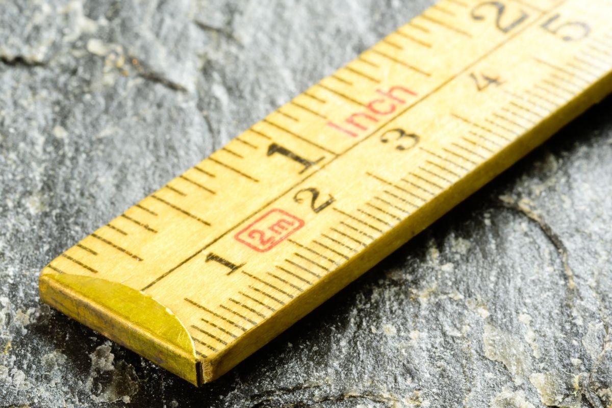 linear-measurement-9