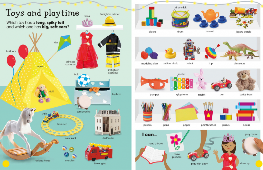 toys-and-playtime