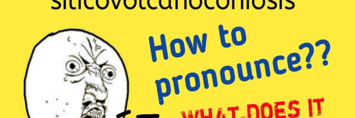10 từ dài nhất trong tiếng Anh