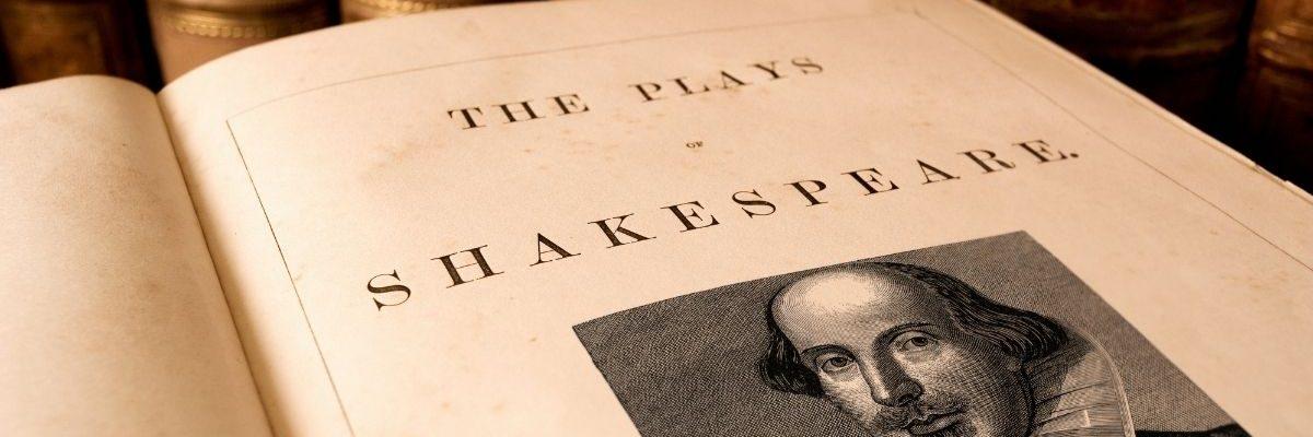 tu-tu-tac-pham-cua-shakespeare