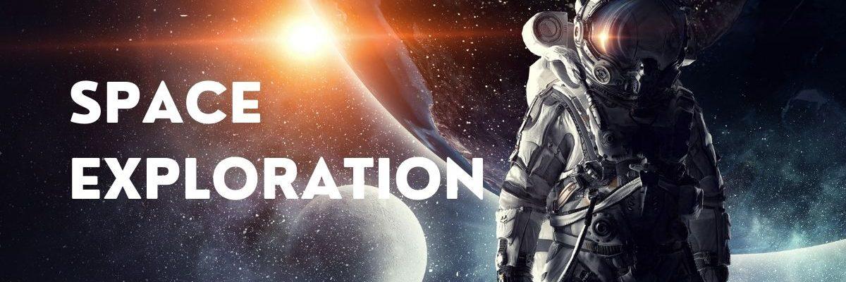 tu-vung-ielts-space-exploration