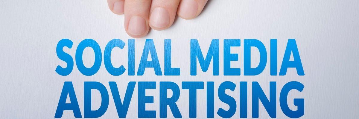 từ-vựng-ielts-media-and-advertising