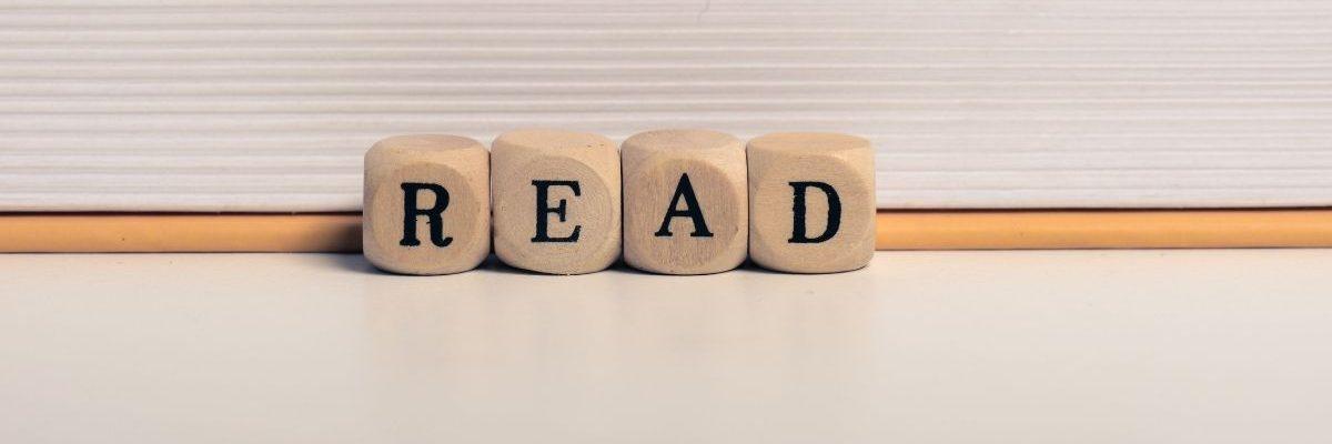 tu-vung-ielts-reading