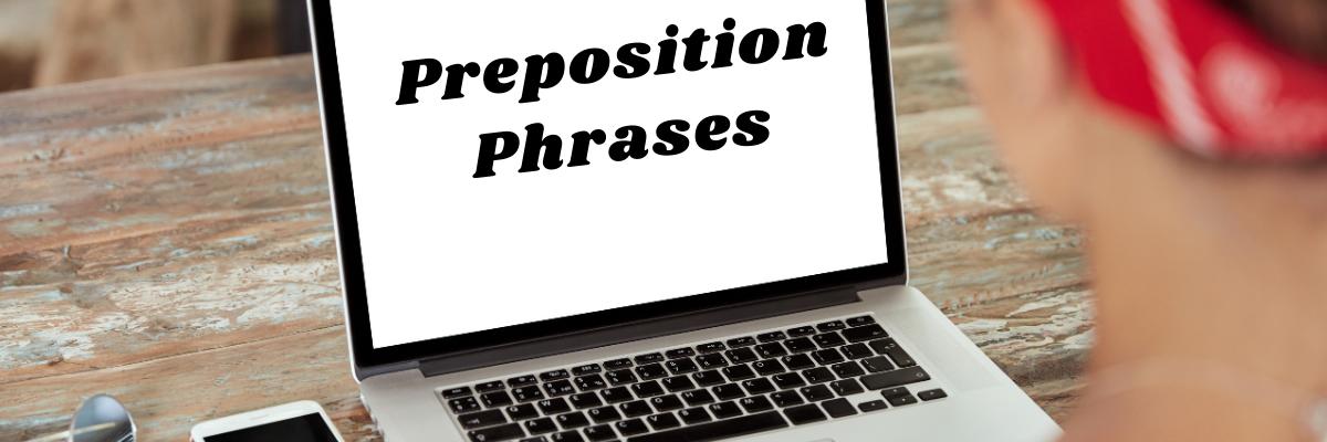 cum-gioi-tu-prepositional-phrases