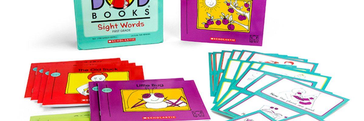 bob-books-sight-words-1st-grade