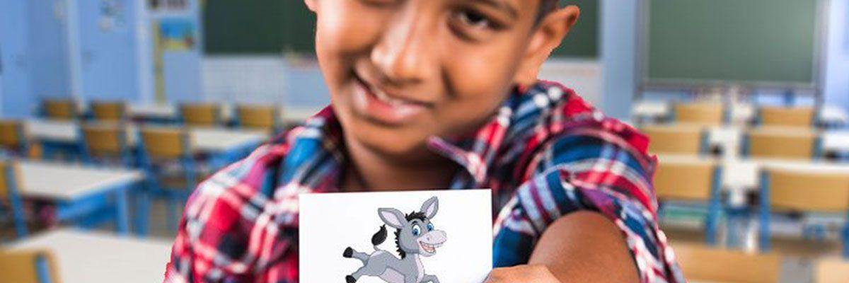 game-sight-words-donkey