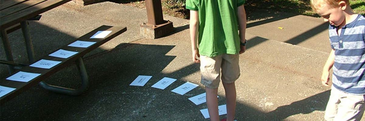 game-sight-words-pathways