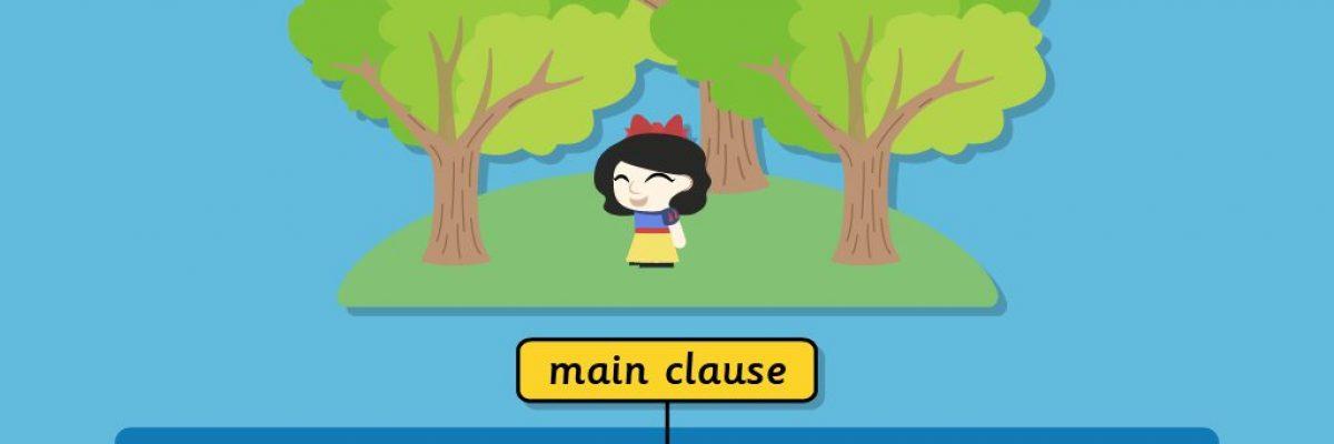 menh-de-chinh-main-clause