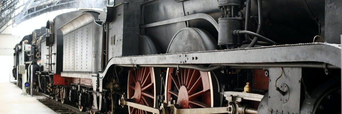 Industrial Revolution: Vocabulary Quiz - Trắc nghiệm Từ vựng về Cách mạng Công nghiệp
