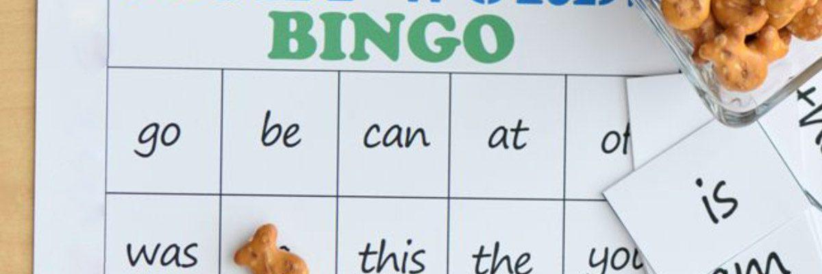 tron-bo-game-sight-words-bingo-cho-tre-hoc-tu-vung-tieng-anh