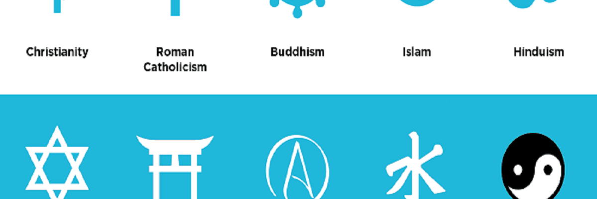 tu_vung_tieng_anh_ve_ton_giao_va_tin_nguong_religions_and_beliefs_1