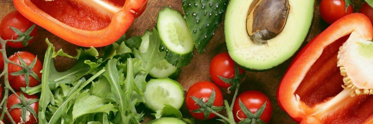 tu-vung-tieng-anh-tre-em-cho-tre-lop-1-vegetable