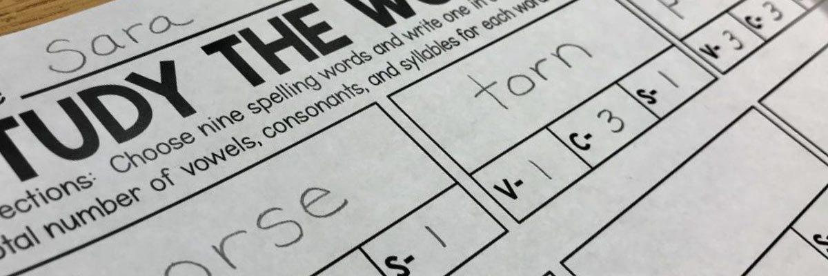 bai-tap-tieng-anh-cho-tre-em-study-the-word